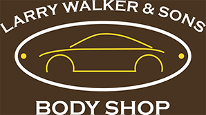 Larry Walker & Sons Logo