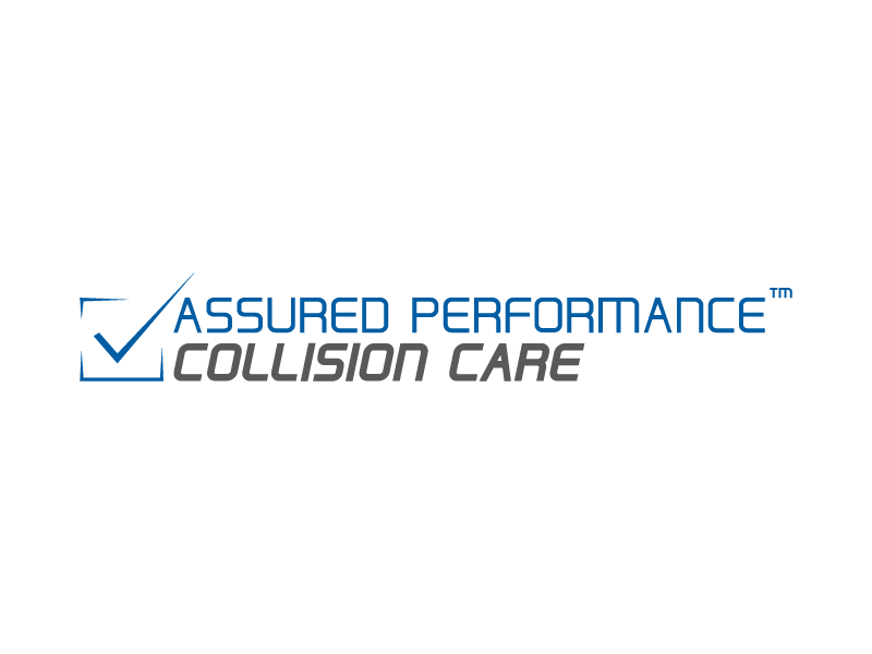 Assured Performance Logo